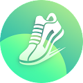Step Counter App: Weight Loss & Relaxing APK