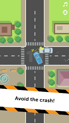 Tiny Cars: Fast Gameのおすすめ画像2