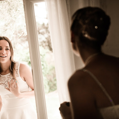 Wedding photographer Benjamin MAXANT (maxant). Photo of 29.06.2015