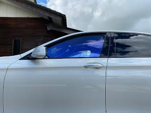 5シリーズ セダン   F10 523i  Mスポーツパッケージのカスタム事例画像 かっちゃんさんの2021年10月20日21:46の投稿