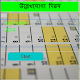Day and Occasion in Assamese উল্লেখযোগ্য দিৱস for PC-Windows 7,8,10 and Mac