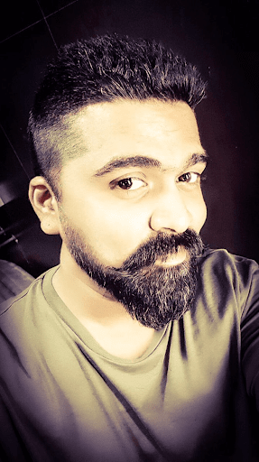 Simbu Wallpapers 1.0 screenshots 1