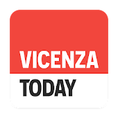 VicenzaToday