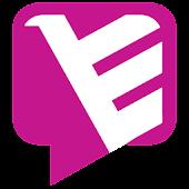 Etoolset Chat