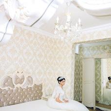 Wedding photographer Zara Sozari (sozaree). Photo of 31.07.2016