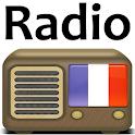 Radio France - Music Actualité icon