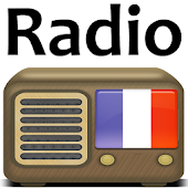Radio France - Music Actualité