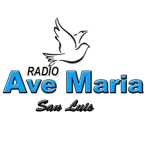 Ave maria dating review 3