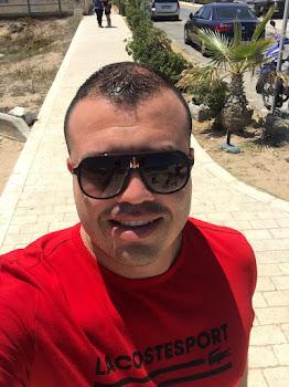 Foto de perfil de juan371983