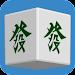 Mahjong Tower Icon