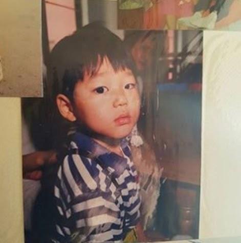childhoodillness_2b