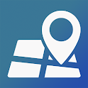 Get Current Location icon