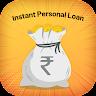 com.instant.loan.personalloan.homeloan.loanonline.instantonlineloan