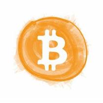 ビットコインの2020年の注目トレンド、Forbesが5大トピックを紹介【フィスコ・ビットコインニュース】