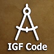 App Icon for cMate-IGF Code App in Czech Republic Google Play Store