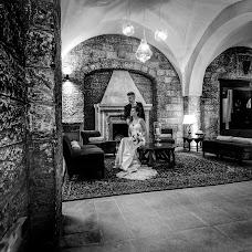 Wedding photographer Antonio Passiatore (passiatorestudio). Photo of 18.02.2017