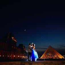 Wedding photographer Geani Abdulan (GeaniAbdulan). Photo of 30.07.2018