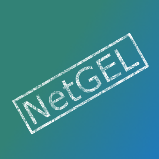 NetGEL avatar image