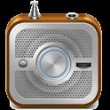 1 Radio News - World News icon