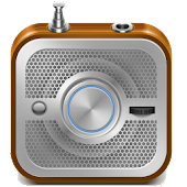 1 Radio News - Hourly News