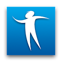 Industrial Credit Union icon