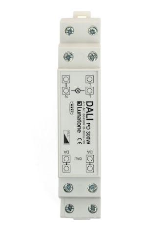 Lunatone DALI PD 300W