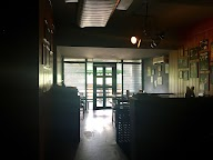 Firehouse-Pub & Lounge photo 27
