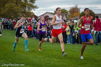 Photo: 4A Boys - Washington State Cross Country Championships   Prints: http://photos.garypaulson.net/p358376717/e4a5d2534