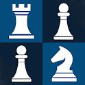 모두의체스 icon