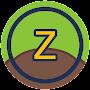 Премиум Zorun - Icon Pack временно бесплатно