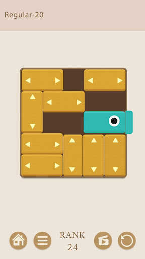 Puzzledom - classic puzzles all in one  screenshots 4