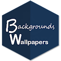 WALLPRO,free backgrounds icon