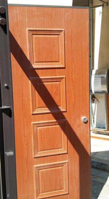 Konstantelos.gr | Ρολά, Γκαραζόπορτες, Αυτοματισμοί Θυρών, Μπάρες Parking, Χαλύβδινα Ρολά, Ρολά Αλουμινίου, Βιομηχανικές Πόρτες, Βιομηχανικά Ρολά, Πόρτες Οροφής, Πόρτες Πυρασφάλειας