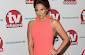 Vicky Pattison plans to get drunk on Celebrity Hunted