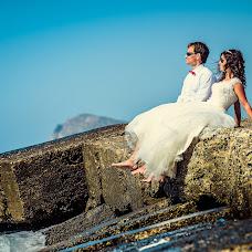 Φωτογράφος γάμου Maksim Prikhodnyuk(Photomaxcrete). Φωτογραφία: 21.07.2015