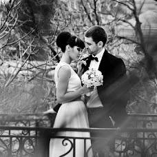 Wedding photographer Dmitriy Nikolaev (DimaNikolaev). Photo of 21.02.2013
