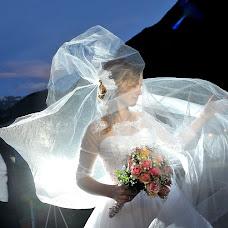 Wedding photographer Pawel Kostka (kostka). Photo of 27.08.2015