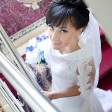 Wedding photographer Elena Groza (helenhroza). Photo of 07.09.2015