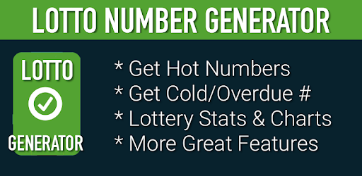 Lotto Number Generator - Apps on Google Play