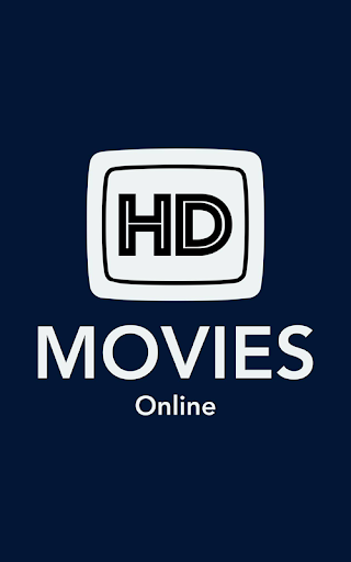 Best Movies Online for PC