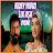 Kuzey Yıldızı İlk Aşk Oyunu logo