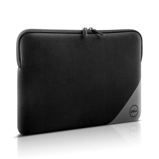 Dell-Essential-13-(ES1320V)-2.jpg