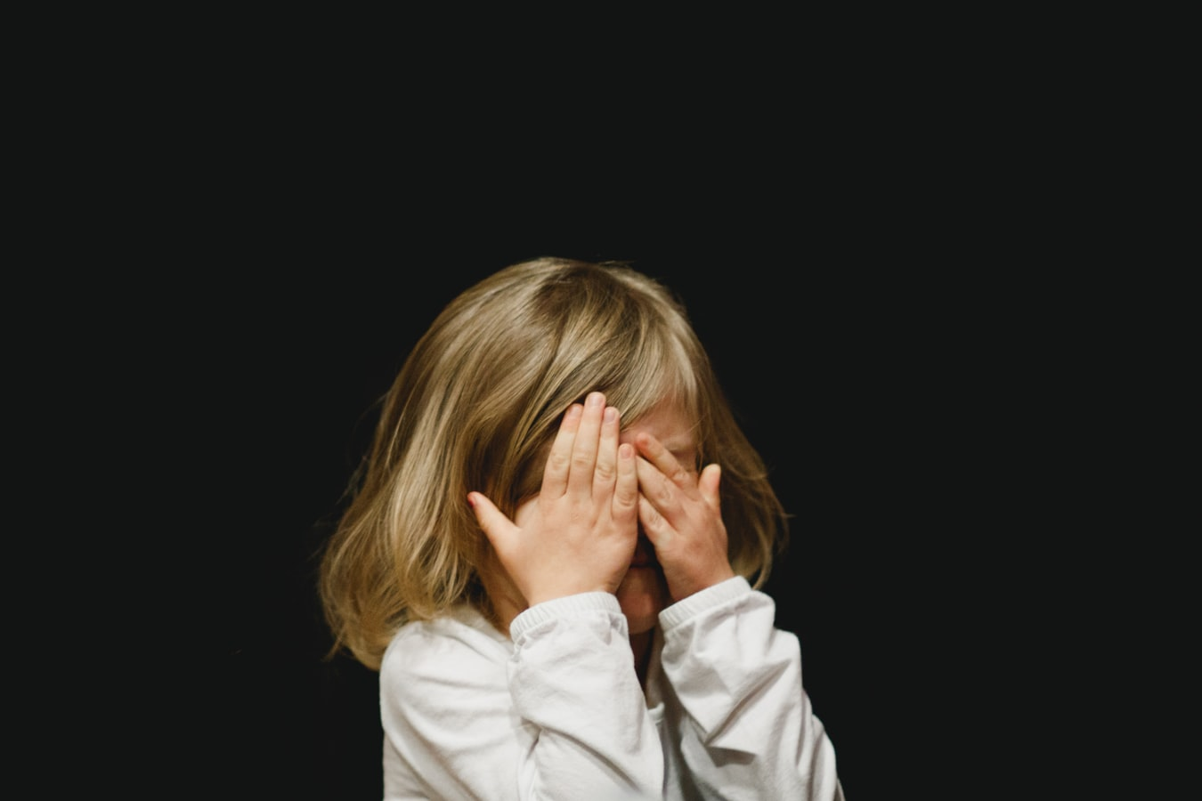 Reactive attachment disorderof infancy or early childhood