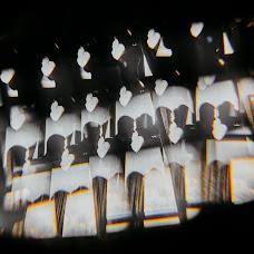 Свадебный фотограф Алексей Харлампов (Kharlampov). Фотография от 10.03.2019