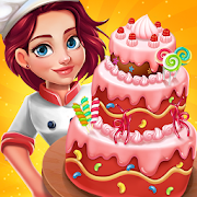 Chef City : Kitchen Restaurant Cooking Game MOD APK 2.7 (Unlimited Money)