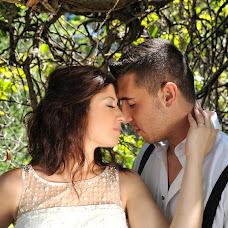 Wedding photographer José antonio Sanz gimeno (Videotecnic). Photo of 09.03.2017