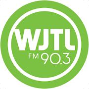WJTL Radio App