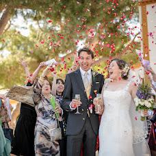 Wedding photographer Sheri Khodabaks (sheriphotography). Photo of 07.12.2016