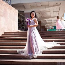 結婚式の写真家Rinat Sayfulin (rinat)。14.06.2018の写真