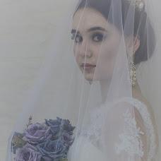 Wedding photographer Mikail Maslov (MaikMirror). Photo of 22.04.2017